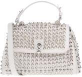 Ermanno Scervino Handbags - Item 45353058