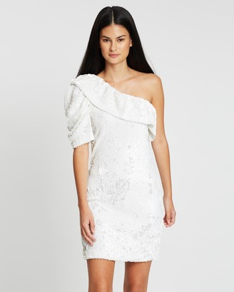 IRO Roxe Dress