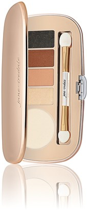 Soft Surroundings jane iredale Come Fly with Me Eye Shadow Kit