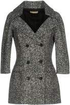 Michael Kors Overcoats - Item 41706087
