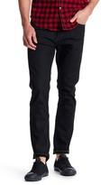 Levi's 522 Tapered Slim Fit Jean - 30-34 Inseam