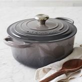 Le Creuset Signature Round French Oven, 5.5 qt.