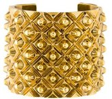 Jennifer Fisher Fear & Loathing Cuff Bracelet