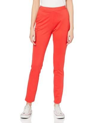Garcia Women's Gs000111 Trouser