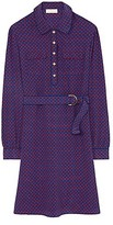 Tory Burch Rylie Shirtdress