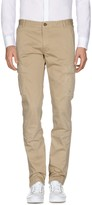 C.P. Company Casual pants - Item 13053596