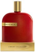 Amouage Opus IX Eau de Parfum