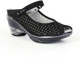 Jambu Journey Encore Sandals
