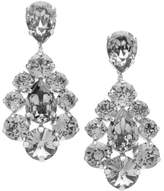 L. Erickson 'Flora' Chandelier Earrings