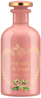 Gucci A Chant for the Nymph, Frangipani, 100ml, eau de parfum
