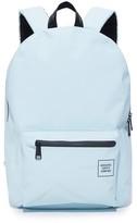 Herschel STUDIO Tarpaulin Settlement Backpack