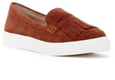 Sole Society Daria Kiltie Loafer