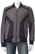 X-Ray XRAY Men's Xray Slim-Fit Scuba Flight Jacket