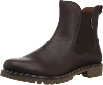Eastland Women's Ida Boot