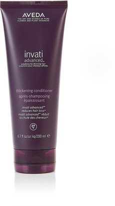 Marks and Spencer Invati Advanced Thickening Conditioner 200ml