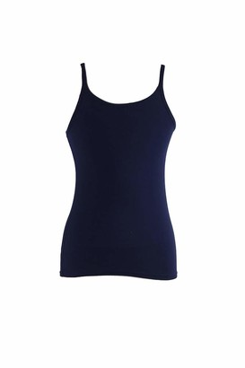 Naked Women's Essential Camisole