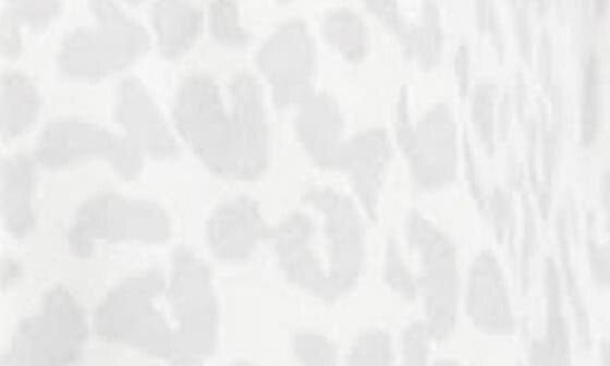 Thumbnail for your product : Karen Kane Drape Front Cardigan