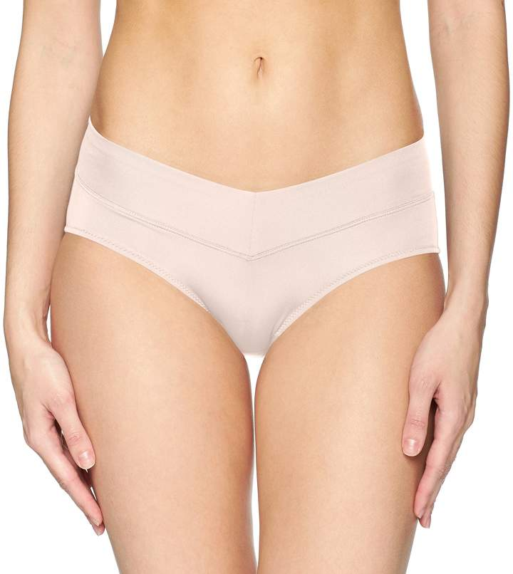 3dbf3414327 Warner s Knickers for Women - ShopStyle Canada