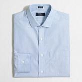 J.Crew Factory Wrinkle-free Voyager dress shirt