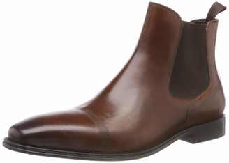 Kenneth Cole Reaction Men's Pure Chelsea Boots