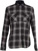 Marc by Marc Jacobs Shirts - Item 38480040