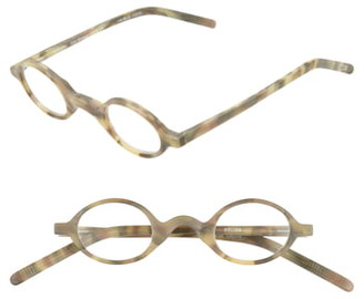 Eyebobs Old Money 35mm Reading Glasses