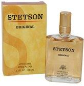 Coty Stetson Original 3.5 Ounces, M-BB-1609