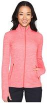 Nike Lucky Azalea Full-Zip Jacket