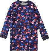 Billieblush Dresses - Item 34667140