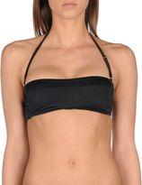 Diesel Bikini tops