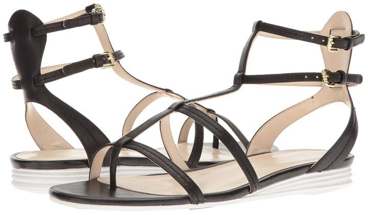 Cole Haan Original Grand Gladiator Sandal Women's Shoes