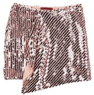 Imperial Star Mini skirt