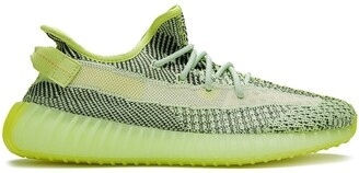 adidas 'Yeezyreel' Yeezy Boost 350 V2 sneakers