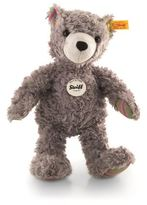 Steiff Lucky Teddy Bear