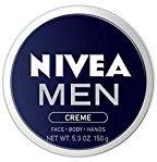 Nivea Men Creme 5.3 oz (6 Pack)