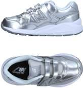 New Balance Low-tops & sneakers - Item 11334889
