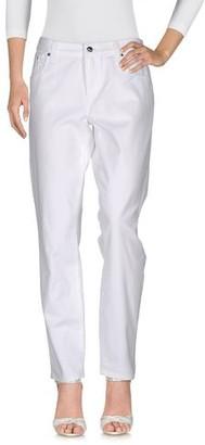 Ralph Lauren Black Label Denim trousers