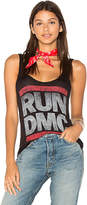 Daydreamer Run DMC Tank