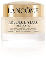 Lancôme Absolue Yeux Eye Cream 15ml