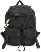 See by Chloe Joy Rider Nylon Backpack