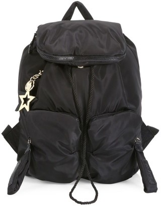 See by Chloe Joy Rider Nylon Backpack