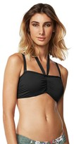 Moontide Contours F Cup Underwire Bandeau
