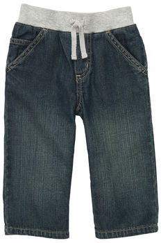 Carter's Pull-on Jeans
