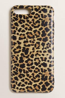 Seed Heritage Printed Phone Case 7/8 Plus