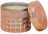 MIXIT Mixit Scented Jar Candle