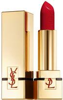 Saint Laurent Rouge Pur Couture Pure Color Lipstick