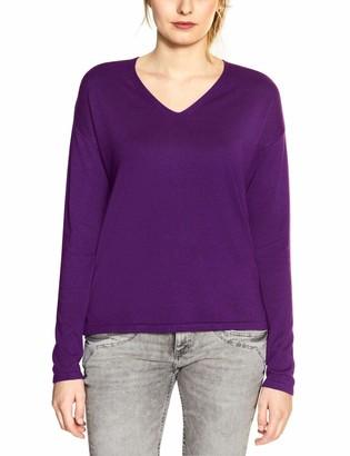 Street One Women's 301239 Sweater
