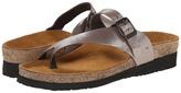 Naot Footwear Tahoe Women's Sandals