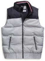 Tommy Hilfiger Puffer Vest