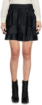 Vero Moda Mini skirts